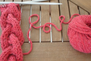 yarnlove